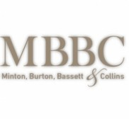 Attorney Minton, Burton, Bassett & Collins, P.C., Criminal attorney in Austin -