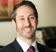 Attorney Kenneth Chase, Copy Right attorney in Miami Beach -