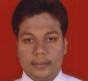 Advocate Mohd Afsar Khan, Lawyer in Andhra Pradesh - Hyderabad (near Jangaon)