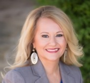 Attorney Melissa M Williams, Divorce attorney in Austin -