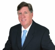 Attorney James Guest, Accident attorney in Louisiana -