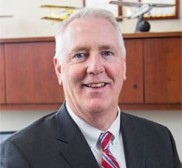 Attorney Jeffrey Sheridan, Criminal attorney in Eagan -