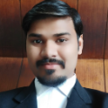 Advocate Sanjeev Kishor, Lawyer in Uttar Pradesh - Agra (near Pachperwa)