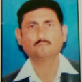Advocate Pushpendra Tiwari, Lawyer in Madhya Pradesh - Rewa (near Gwalior)