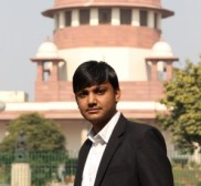 Advocate Vivek, Lawyer in Gujarat - Ahmedabad (near Mangrol)