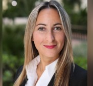 Attorney Maria Andrea Sklar, Firms attorney in United States - Fort Lauderdale