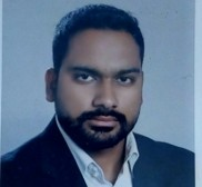 Advocate Anoop Shrivastava, Lawyer in Rajasthan - Kota (near Hanumangarh)