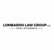 Attorney Joseph Lombardo, Lawyer in New Jersey - Atlantic City (near Aberdeen)