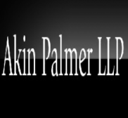 Attorney John Palmer Solicitor, Lawyer in London, City of - London (near Holborn)