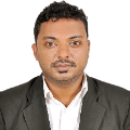 Advocate Anil Kumar , Leave advocate in Bangalore - HEBBAL