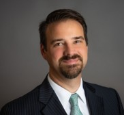 Attorney Chris Peifer, Leave attorney in Columbus -