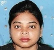 Advocate PRIYANKA CHOWDHURY, Lawyer in West Bengal - Kolkata (near Chandrakona)
