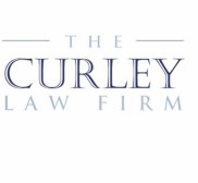 Attorney Adam Curley, Lawyer in Texas - Houston (near Arlington Heights)