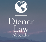 Attorney Diener Law, Lawyer in California - Tustin (near Yettem)