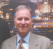 Attorney Henry Holzman, Civil attorney in Baltimore -