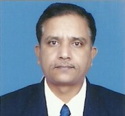 Advocate Adv.Atmaram Bochare, Lawyer in Maharashtra - Pune (near Ashta)