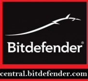 Attorney central.bitdefender.com, Lawyer in California - Oakland (near Yettem)