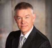 Attorney Robert Vandiver, Jr., Banking attorney in Tennessee -
