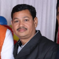 Advocate Uttam kumar yadav, Lawyer in Champa - Civil court champa