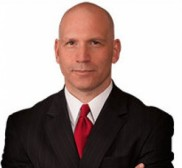 Attorney Scott Grossman, Lawyer in New Jersey - Freehold (near Aberdeen)