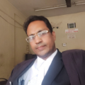 Advocate Mahmood Khan , Lawyer in Andhra Pradesh - Hyderabad (near Anakapalle)