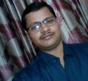 Advocate SUMIT SHARMA , Lawyer in Uttar Pradesh - Ghaziabad (near Parichhatgarh)