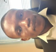 Attorney Modienyane Jonah Ranala , Lawyer in Gauteng - Pretoria (near Benoni)