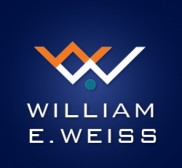 Attorney William Weiss, Lawyer in California - San Francisco (near Alondra)