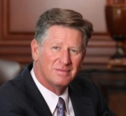 Attorney Kenneth Nugent, Accident attorney in United States - Atlanta