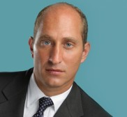 Attorney Adam Leitman Bailey, Property attorney in New York - New York
