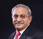 Advocate Rajiv Kataria , Lawyer in Punjab - Chandigarh (near Gurdaspur)