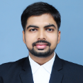 Advocate Mayank Gupta, Lawyer in Maharashtra - Gondia (near Alibag)