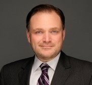 Attorney Josh McInerney, Leave attorney in Columbus -