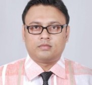 Advocate ANUMICK SANYAL, Lawyer in West Bengal - Kolkata (near Bankura)