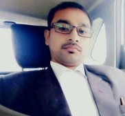 Advocate Pappu Gupta, Lawyer in West Bengal - Barddhaman (near Bankura)