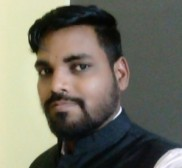 Advocate Anand m upare, Lawyer in Maharashtra - Nagpur (near Chandur)