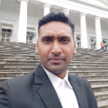 Advocate Siddharth pimpale, Lawyer in Maharashtra - Mumbai (near Chandur)