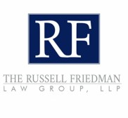 Attorney The Russell Friedman Law Group, LLP, Lawyer in New York - New York (near New York Telephone)