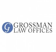 Attorney Michael Grossman, Lawyer in Texas - Dallas (near Sanctuary)