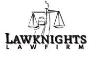 Advocate Nazim Husain Qureshi, Lawyer in Delhi - New Delhi (near Alipur)