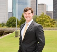 Attorney George Alexander Napier, Criminal attorney in Conroe - Conroe