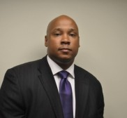 Attorney Frank Walker, Criminal attorney in Clairton - PA