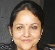 Advocate Nidhi Mathur, Lawyer in Delhi - New Delhi (near Alipur)
