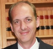 Attorney Samuel Israels, Criminal attorney in Los Angeles - Los Angeles, California, United States
