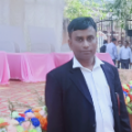 Advocate Santosh Kumar Sharma, Lawyer in Jharkhand - Dhanbad (near Godda)