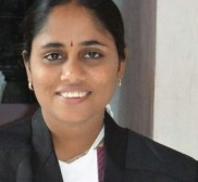 Advocate srilekha, Civil Court advocate in Hyderabad - gudimalkapur