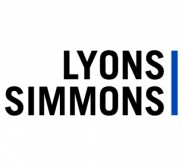 Attorney Deans & Lyons, LLP, Lawyer in Dallas -