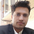 Advocate Anuj Mishra, Real Estate advocate in Noida - Greater Noida