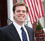 Attorney Matthew Stephen Akers, Lawyer in Winchester -