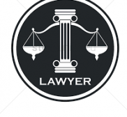 Advocate B&S Associate, Lawyer in Haryana - Gurgaon (near Rewari)